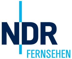 NDR-Logo © NDR