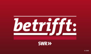 SWR: Logo der Sendung
